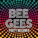 Bee Gees Party Megamix/London Session Singers