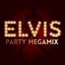 Elvis Party Megamix/Nashville Session Singers