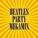 Beatles Party Megamix/London Session Singers