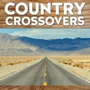 Country Crossovers/Nashville Session Singers