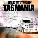 Interstate Truckin' - Tasmania/Danny Davis & The Tassie Tigers