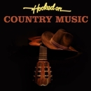 Hooked on Country Music/Nashville Session Singers