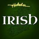 Hooked on Irish/Irish Keynotes