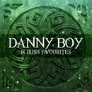 Danny Boy - 18 Irish Favourites/Melody Greenwood