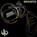 Breakwater/The Carry Nation