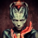 Underworld/Matt Holliday