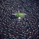 Rush Hour EP/Manuel Palmitesta