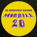 Minneapolis Sessions/Tim Taylor, Dan Zamani, DJ Slip, Freddie Fresh