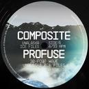 Unalaska Ice Files/Composite Profuse