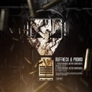 Perseverance (Never Surrender)/Ruffneck & Promo