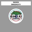 Sweencity/Sween