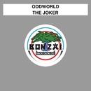 The Joker/Oddworld