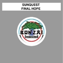 Final Hope/Sunquest