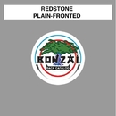 Plain-Fronted/Redstone