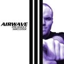 Trilogique - Trance Edition/Airwave