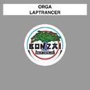 Laptrancer/Orga