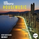 Housemusic/Rob Boskamp