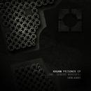 Prisoner EP/Khuan & Deniro