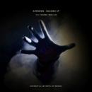 Sagoma EP/Arweenn