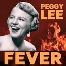 Fever/Peggy Lee