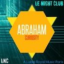 Curiosity - Single/Abraham