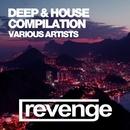 Deep & House Compilation/Infuture & DJ Favorite & DJ Kharitonov & Theory & Will Fast & Mars3ll & Lykov & DJ Dnk & Niela Rocks & Heart Saver & Hack Jack & Murrell