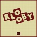 Klooby, Vol.13/Eraserlad & Filek & Jeremy Diesel & I-Biz & John Grave & Electro Suspects & FICO & Jon Gray & Maxwell Di & Endrudark & Inspirer