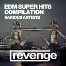 EDM Super Hits/Infuture & Street Blaster & Will Fast & Pumping Guys & Mainstream Bitch & Niela Rocks & P.H.A.N.T.O.M & Anbargo & Hack Jack & Neven & Murrell & Steve Montana & DJ Swaggy