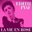 La Vie En Rose/Edith Piaf