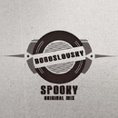 Spooky - Single/Bogoslovsky