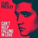 Can't Help Falling ln Love/エルヴィス・プレスリー