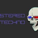 Stereo Techno/Enge[i]ne & Enukoff & Max Mile & Amaksi & I0pBASS & Lorealparis & Danny Loud & 7ten & Dj Grigoriev & Mr. Baskus