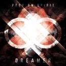 Dreamer/Poor In Spirit