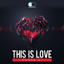This Is Love - Single/Roman G.