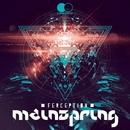 Mainspring - Single/Ferception