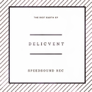 The Riot Earth EP/Jay Elixir & Delicvent