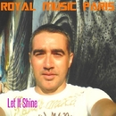 Let It Shine/Royal Music Paris