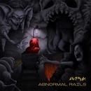 Abnormal Rails - Single/A-Pyk