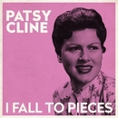 I Fall To Pieces/Patsy Cline
