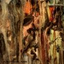 Electrical Rain/MarininHead