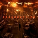 Resurrection/Royal Music Paris
