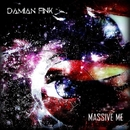 Massive Me - Single/Damian Fink