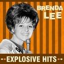 Brenda Lee - Explosive Hits/Brenda Lee