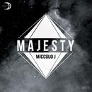 Majesty/Miccolo J