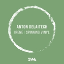 Irene/Anton DelaiTech