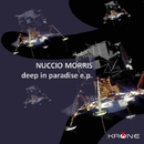 Deep in Paradise/Nuccio Morris