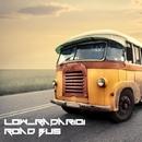 Road Bus - Single/LoW_RaDaR101