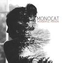 Wonderful Person/Mier & Yuriy Poleg & Monocat