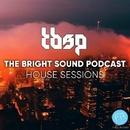 TBSP House Session/Edvin.V & 2 Voices & Dub 13 & Discussor & Archelli Findz & Almo & Cabin 303 & Miami Children & Cultus & DIMA [PLAN] & TORI & Seqensor & Alesya Light