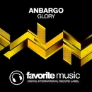Glory - Single/Anbagro